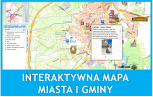 BANERKI_mapa_interaktywna.png