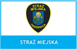 BANERKI_straż_miejsksa.png