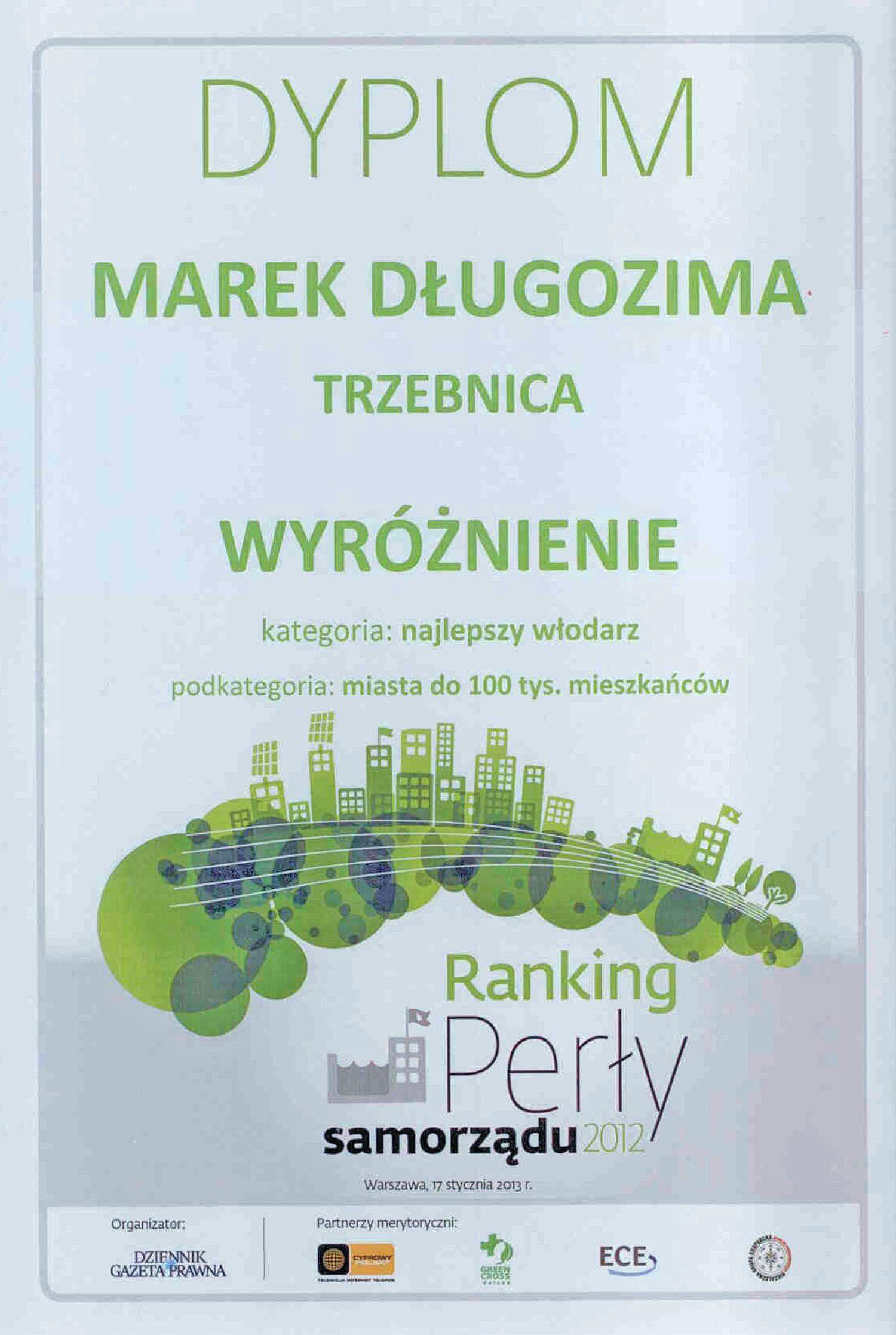 perły samorzadu - burmistrz_1.jpeg
