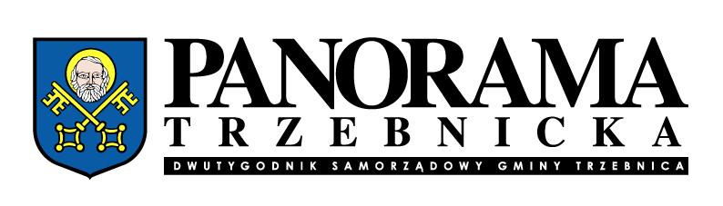 panorama_trzebnicka.jpeg