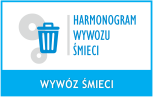 BANERKI_wywóz_śmieci.png