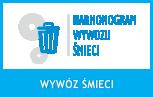 BANERKI_wywóz_śmieci.png