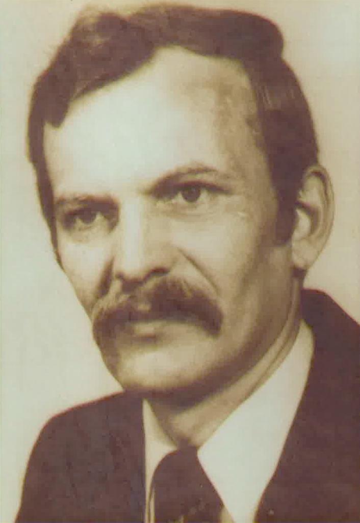 Śp. Józef Wacław Kikut.jpeg