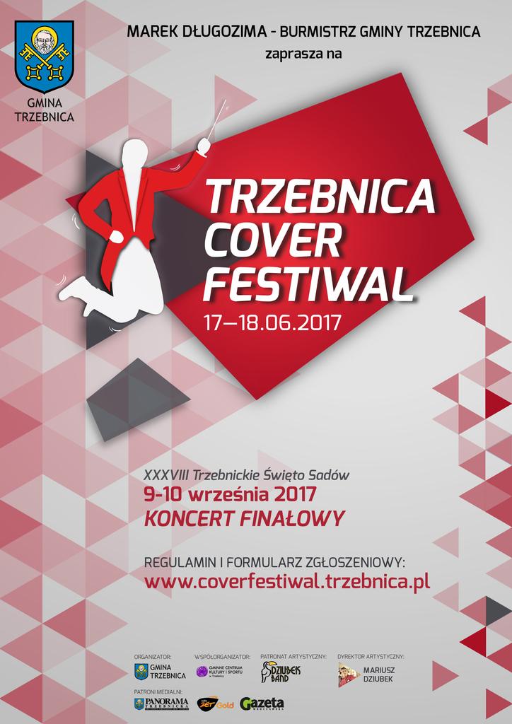 PLAKAT trzebnica cover festival www-01.jpeg