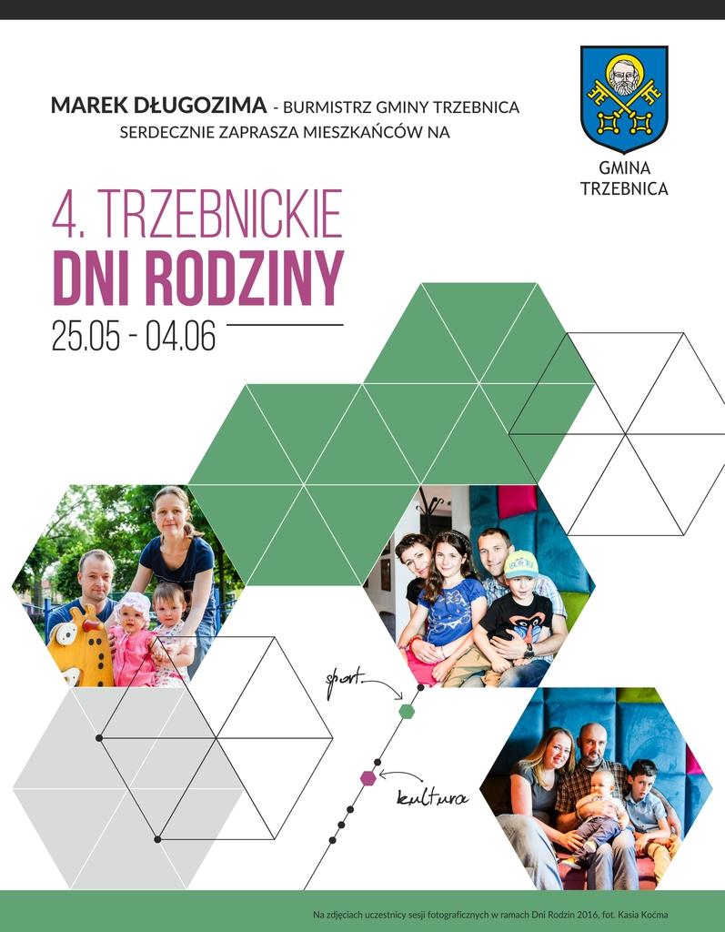 plakat_Dni_Rodziny_www_cz1_z2.jpeg