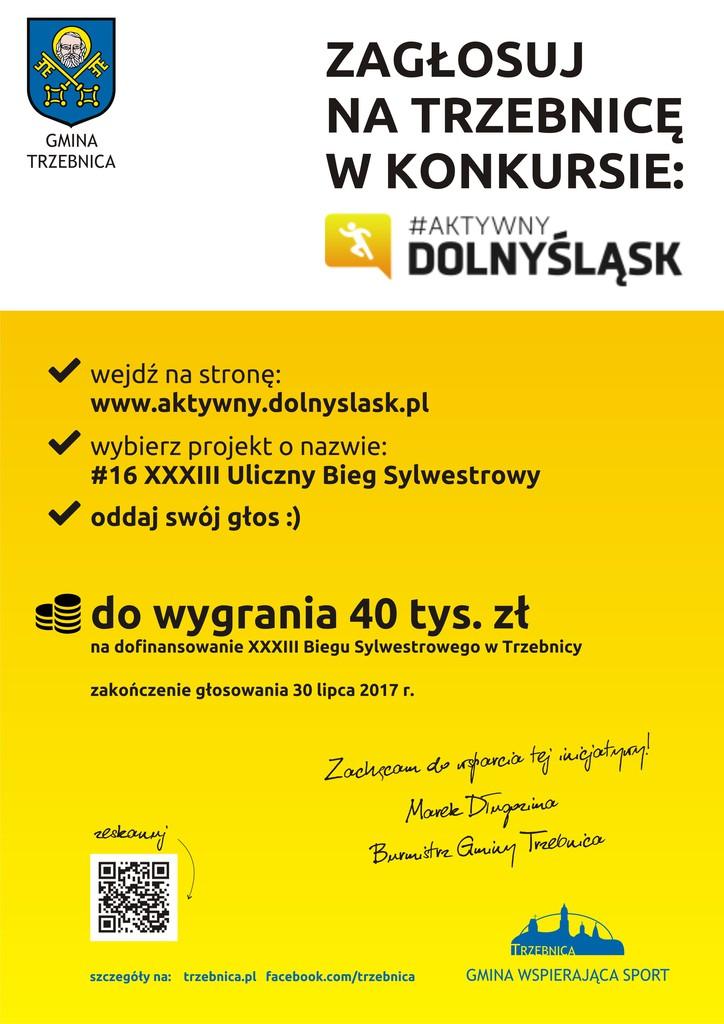 www_aktywny dolny śląsk grafiki_2017.jpeg