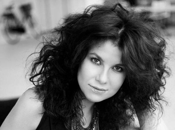 Agata Zubel - foto Barbara Czartoryska.jpeg