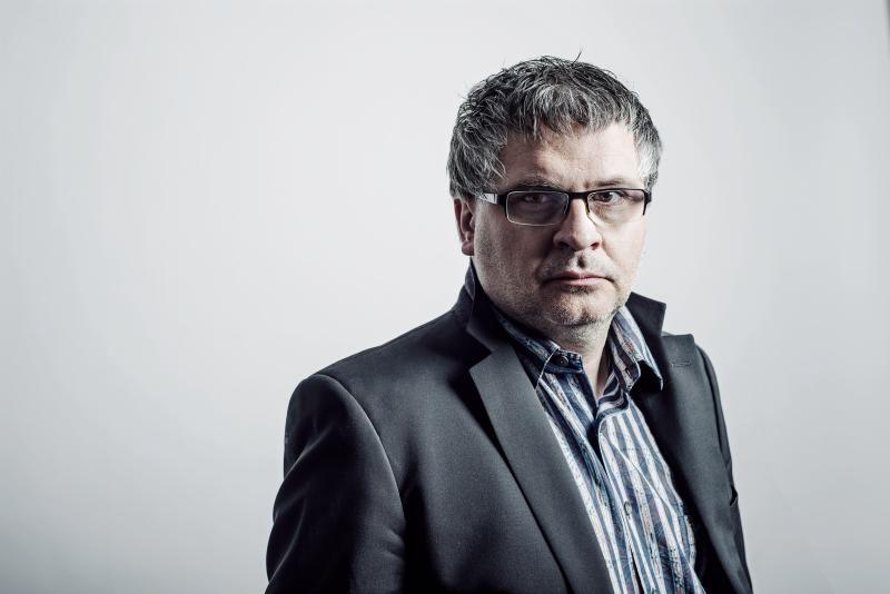 Andrzej Bauer.jpeg