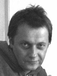 Maciej Walczak.jpeg