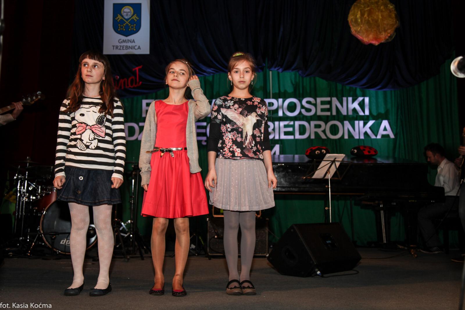 biedronka-33.jpeg