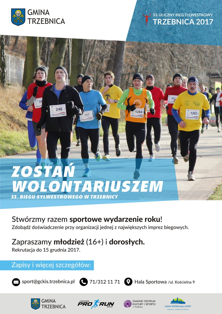 WWW2_wolontariat.jpeg
