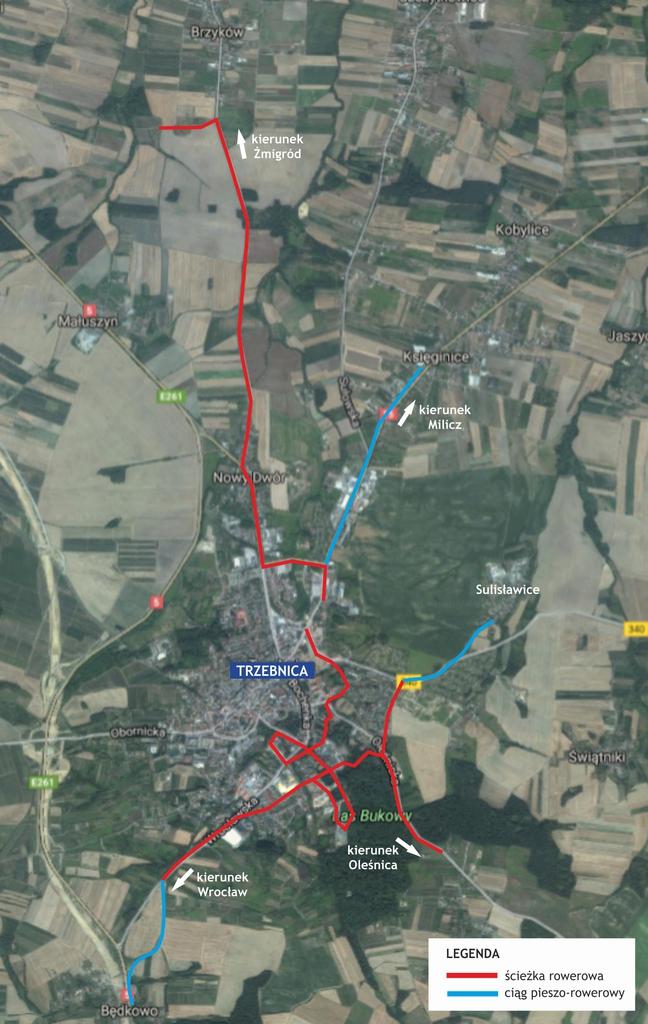mapa ścieżki rowerowe plan orientacyjny.jpeg