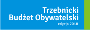 banerek_budżet_obywatelski_2018.png