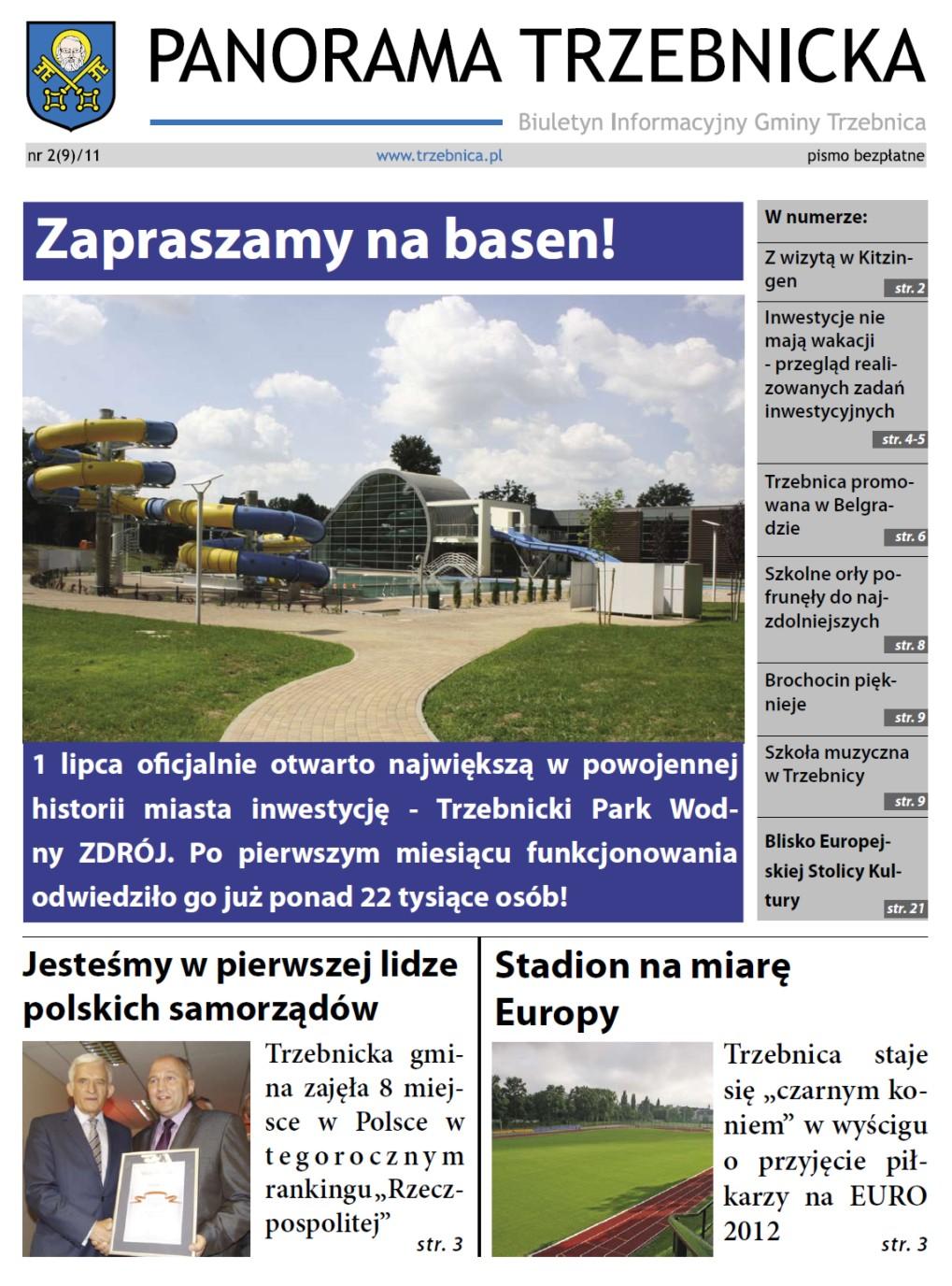 panorama_1_strona_-nr2-2011.jpeg