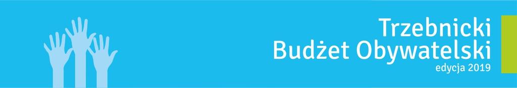 baner www_glowna_budżet_obywatelski_2019.jpeg