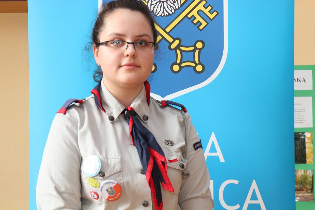 Karolina Szczepanik Ujeździec.jpeg