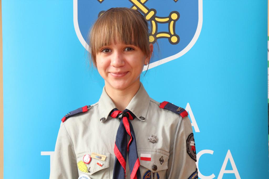 Julia Szczepanik Ujeździec.jpeg