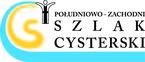 logo-kolorP-ZSC-P-ZSCa.jpeg