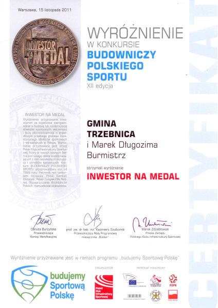inwestor na medal - dyplom.jpeg