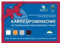 plakat karty_krzywe.jpeg