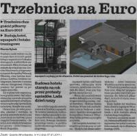 Trzebnica szykuje się na EURO2012.jpeg