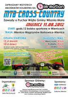 mienice cross country 2012_2.jpeg