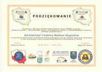 Podziękowanie od Romana Węglarskiego_1.jpeg