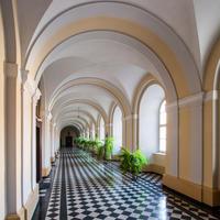 Galeria Ciekawe miejsca w Gminie Trzebnica