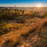 14_Winna Góra panorama miasta.jpeg