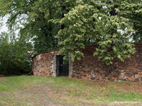 Galeria Pocysterski Zespół Klasztorno - Kościelny w Trzebnicy