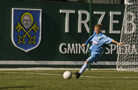Galeria Trzebnicki Stadion Miejski Fair Play Arena