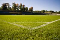 Zmodernizowany Trzebnicki Stadion Miejski FAIR PLAY ARENA spełniający standardy UEFA.jpeg