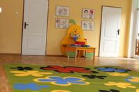 Galeria Przedszkole nr 2