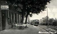 kleinbahn1939.jpeg