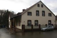 Galeria Będkowo