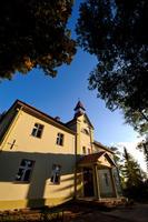 Galeria Blizocin