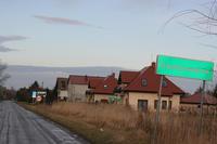 Galeria Domanowice