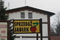 Galeria Droszów