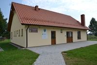 Galeria Komorowo