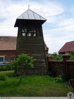 Galeria Koniowo