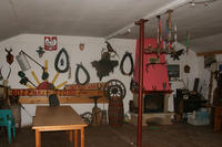 Galeria Ligota