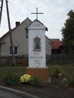 Galeria Małuszyn