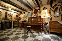 Galeria Marcinowo