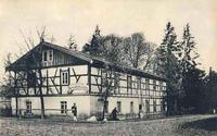 Galeria Skarszyn