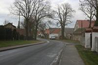 Galeria Szczytkowice
