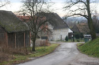 Galeria Węgrzynów