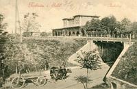Galeria Historia