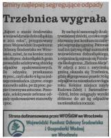 polska_gazeta_wroclawska_nasz_region_2012_11_22_trzebnica_wygrala__jpg_1.jpeg
