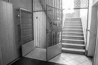 Galeria Jak powstawało Gminne Centrum Kultury i Sportu