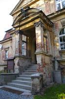 Galeria Raszów